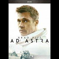 Různí interpreti – Ad Astra