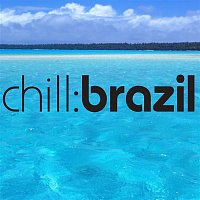 Varios Artistas – Chill Brazil - Sea (Volume 2)