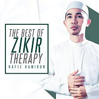 Hafiz Hamidun – The Best Of Zikir Therapy