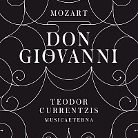 Teodor Currentzis – Mozart: Don Giovanni