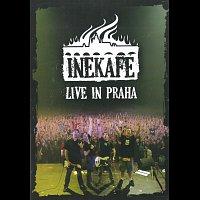 IneKafe – Live in Praha