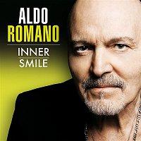 Aldo Romano – Inner Smile