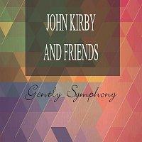 John Kirby – Gently Symphony