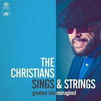 The Christians – Forgotten Town