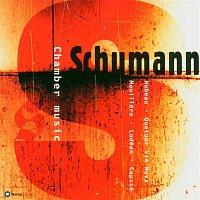 Various – Schumann : Chamber Music