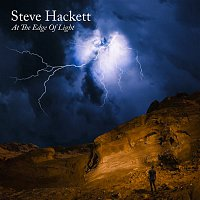 Steve Hackett – At The Edge Of Light