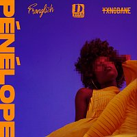 Franglish, Yxng Bane, D-Block Europe – Pénélope