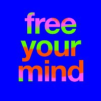 Cut Copy – Free Your Mind