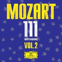 Různí interpreti – Mozart 111 Vol. 2
