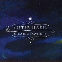 Sister Hazel – Chasing Daylight