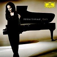 Hélene Grimaud, Die Deutsche Kammerphilharmonie Bremen – Bach