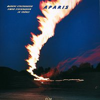 Markus Stockhausen, Simon Stockhausen, Jo Thones – Aparis