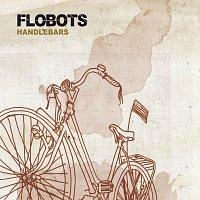 Flobots – Handlebars [UK Radio Edit]