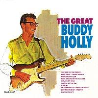 Buddy Holly – The Great Buddy Holly