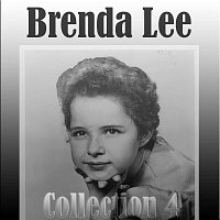 Brenda Lee – Collection 4