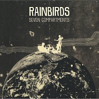 Rainbirds – Seven Compartments