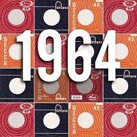 Různí interpreti – 1964