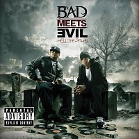 Bad Meets Evil – Hell: The Sequel