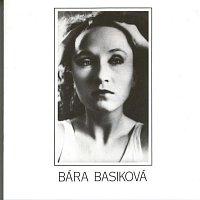 Bára Basiková – Bára Basiková