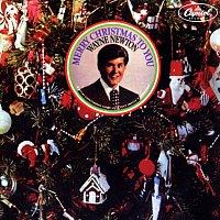 Wayne Newton – Merry Christmas To You