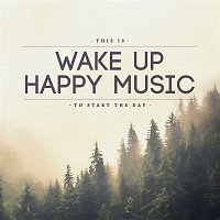 Atlas – This Is Wake up Happy Music to Start the Day