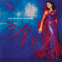 Cathy Dennis – Into The Skyline