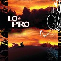 Lo-Pro – Lo-Pro