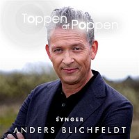 Various Artists.. – Toppen Af Poppen Synger Anders Blichfeldt