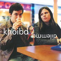 Khoiba – Dilemma