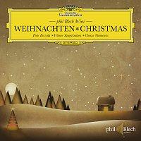 phil Blech Wien, Anton Mittermayr, Piotr Beczala, Wiener Sangerknaben – Weihnachten