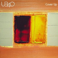 UB40 – Cover Up