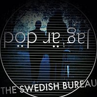The Swedish Bureau – Jag Ar Dod