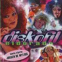 Diskofil – Eldorado