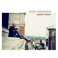 Kim Herold – Easy Love
