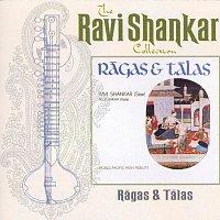 Ravi Shankar – The Ravi Shankar Collection: Ragas And Talas [Remastered]