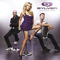 Sylver – Sacrifice [Limited Edition]