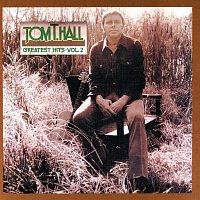 Tom T. Hall – Greatest Hits, Vol. 2
