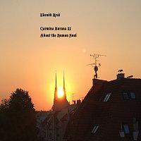 Carmina Burana II About the Human Soul