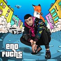 ENO – FUCHS
