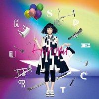 Hiromi – Spectrum