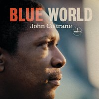 John Coltrane – Blue World