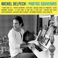 Michel Delpech – Photos souvenirs