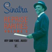 Frank Sinatra – Reprise Rarities [Vol. 5]