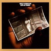 Billy Cobham – Life & Times
