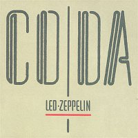 Led Zeppelin – Coda