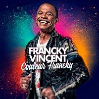 Francky Vincent – Couleur Francky