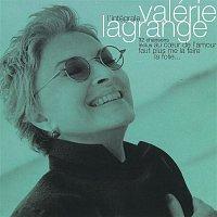 Valérie Lagrange – Intégrale (Au Coeur De L'amour)