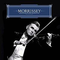Morrissey – Ringleader Of The Tormentors