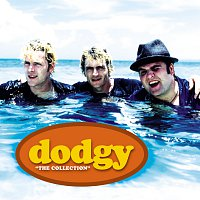 Dodgy – The Collection