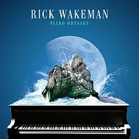 Rick Wakeman, The Orion Strings, Guy Protheroe, English Chamber Choir – Piano Odyssey